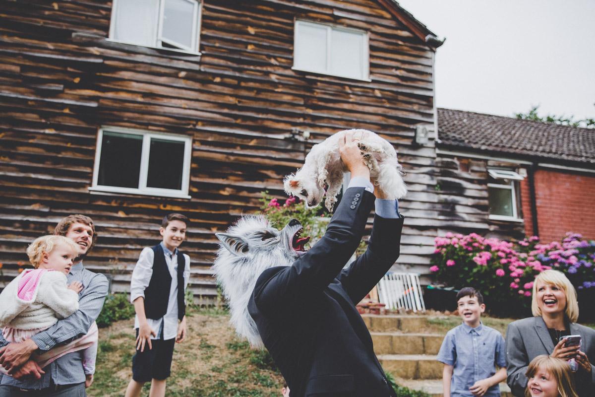 kate-gray-wedding-photography-89.jpg