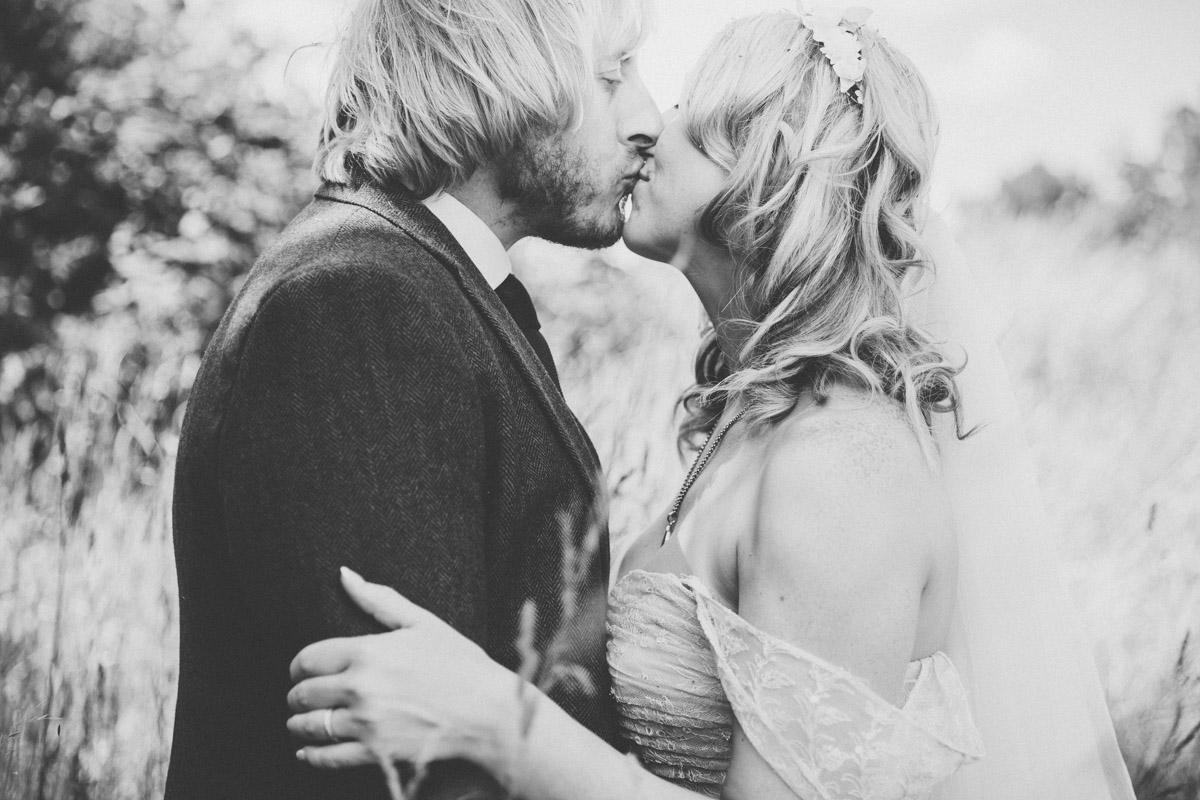 kate-gray-wedding-photography-94.jpg