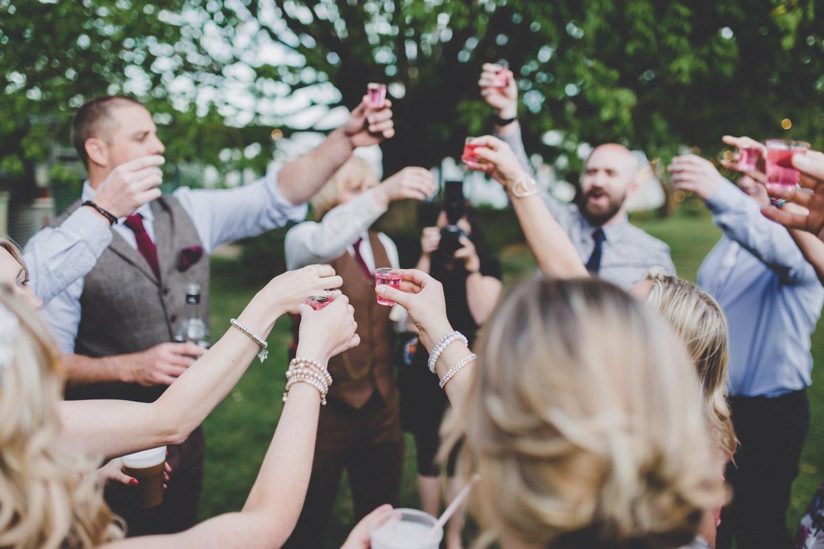 kate-gray-wedding-photography-97.jpg