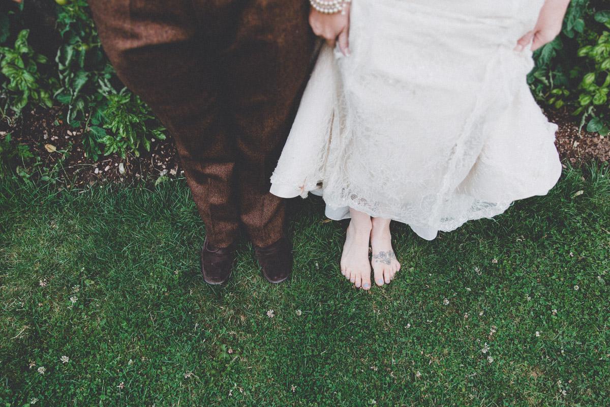 kate-gray-wedding-photography-98.jpg