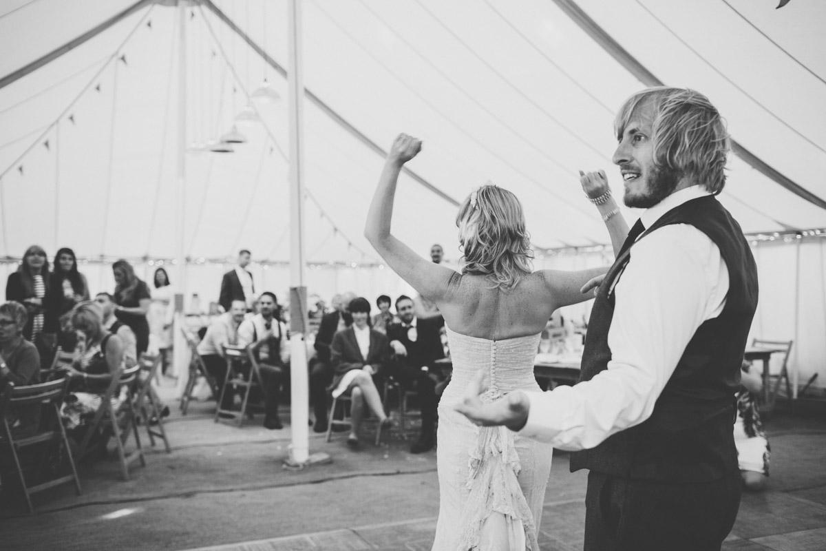 kate-gray-wedding-photography-99.jpg
