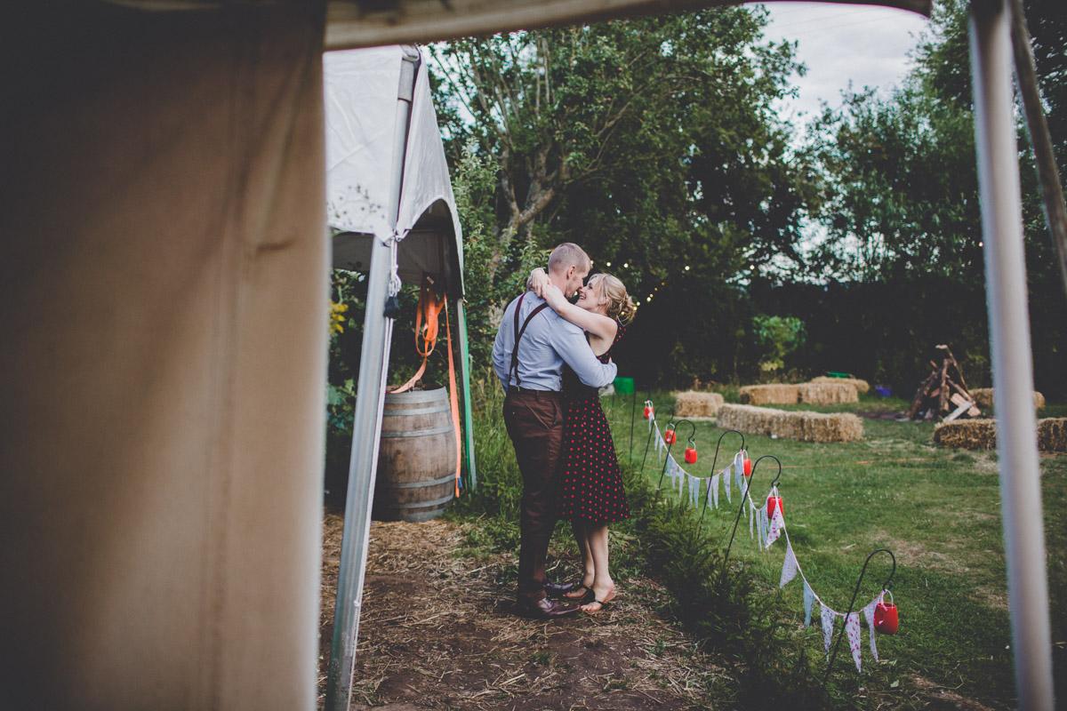 kate-gray-wedding-photography-100.jpg