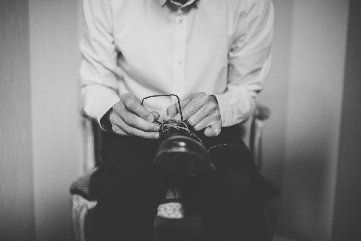 kate-gray-wedding-photography-102.jpg