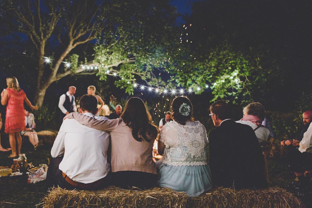 kate-gray-wedding-photography-101.jpg