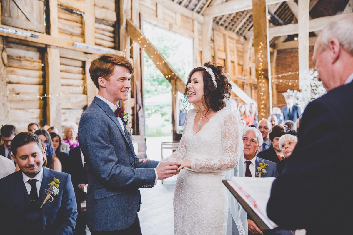 kate-gray-wedding-photography-104.jpg