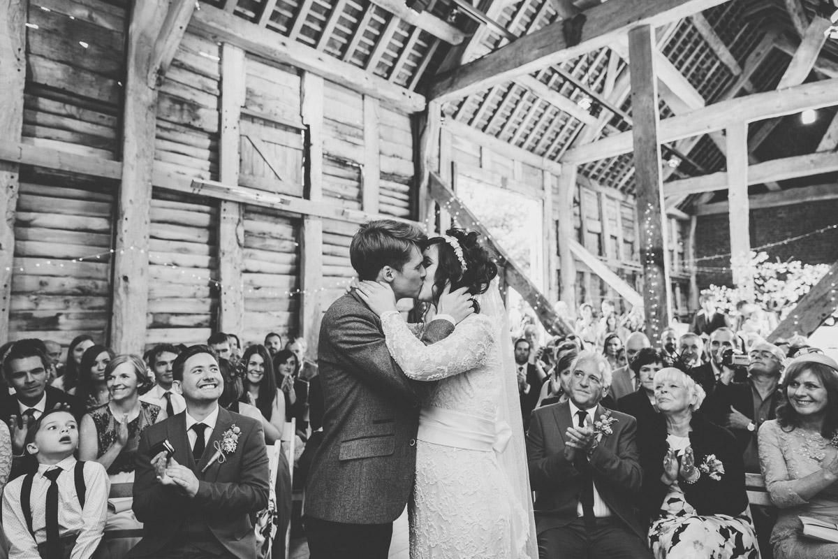 kate-gray-wedding-photography-105.jpg
