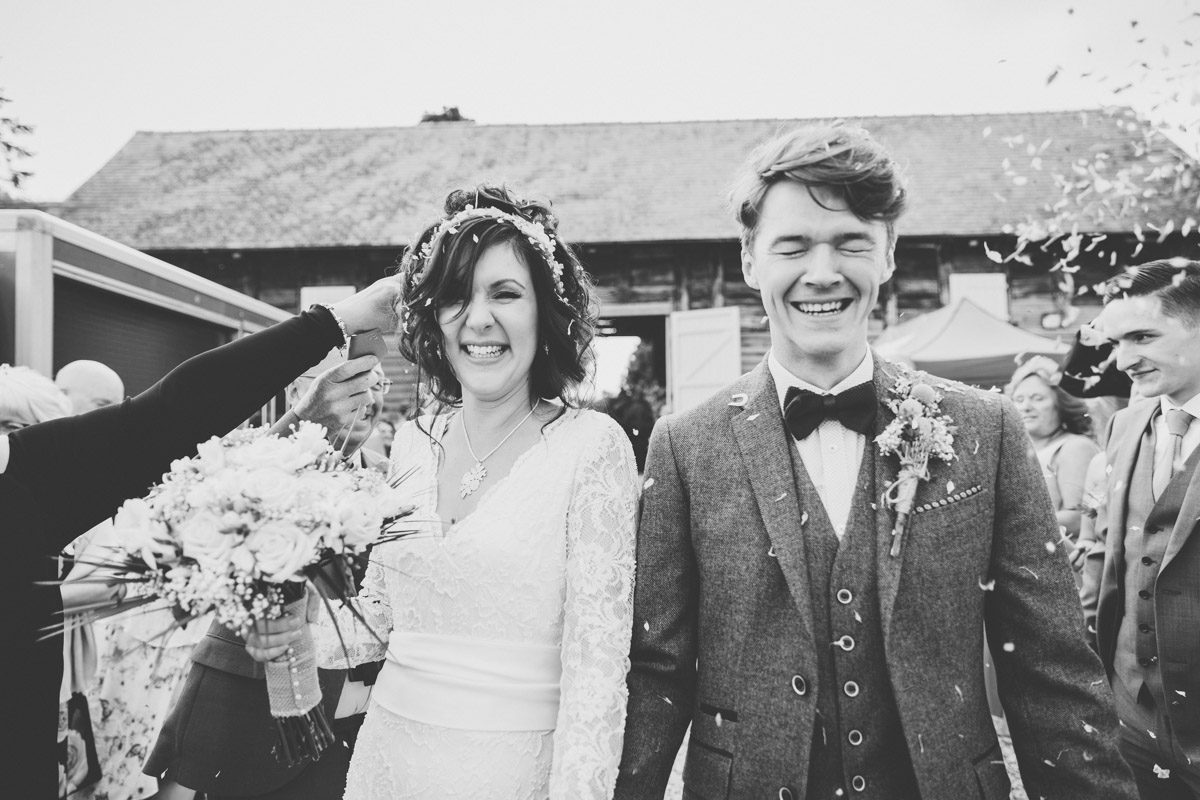 kate-gray-wedding-photography-106.jpg