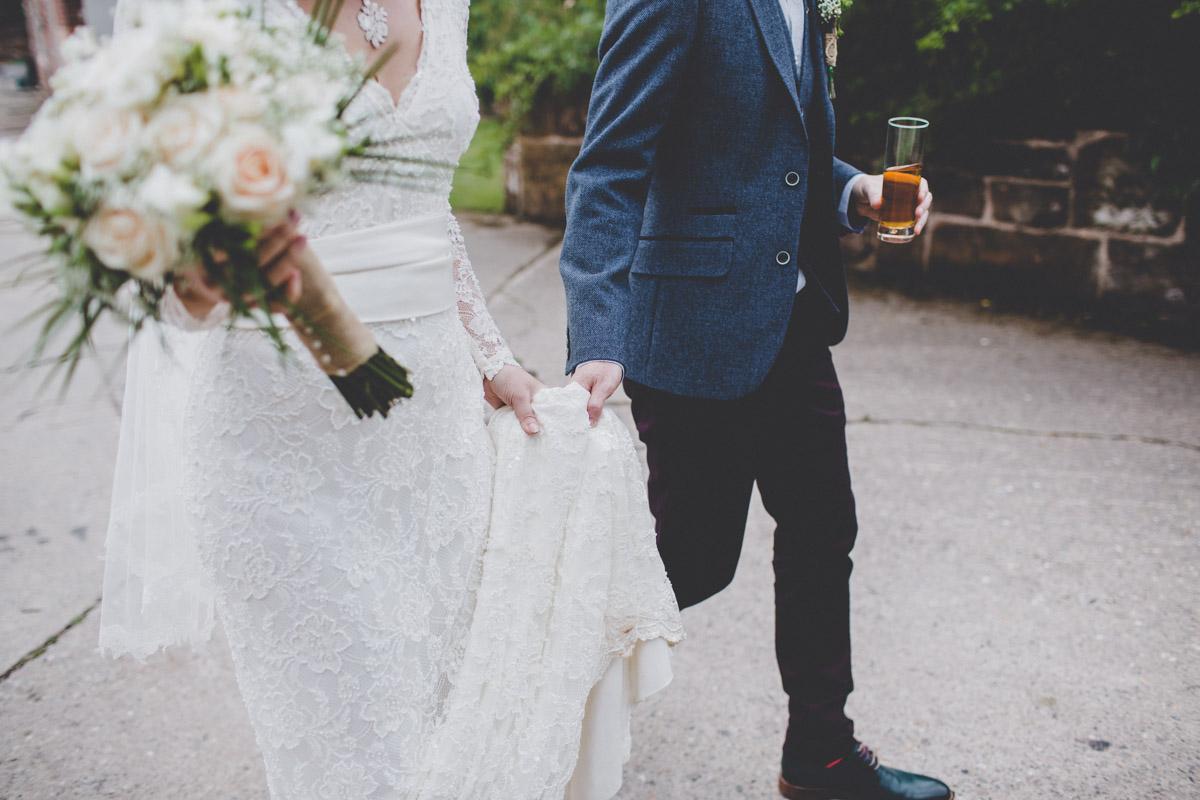kate-gray-wedding-photography-109.jpg