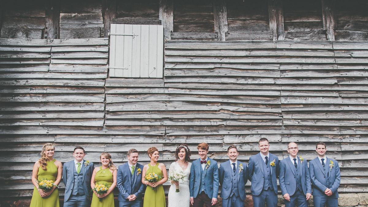 kate-gray-wedding-photography-108.jpg
