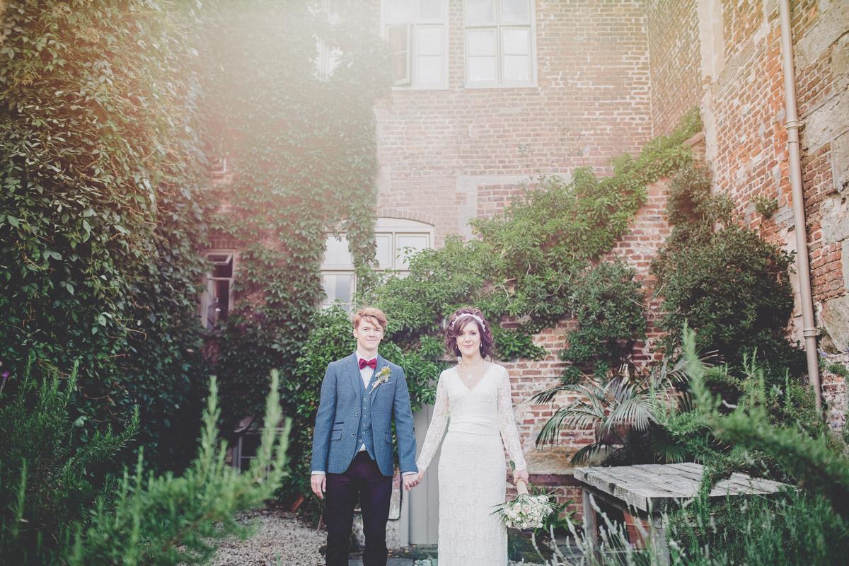 kate-gray-wedding-photography-110.jpg