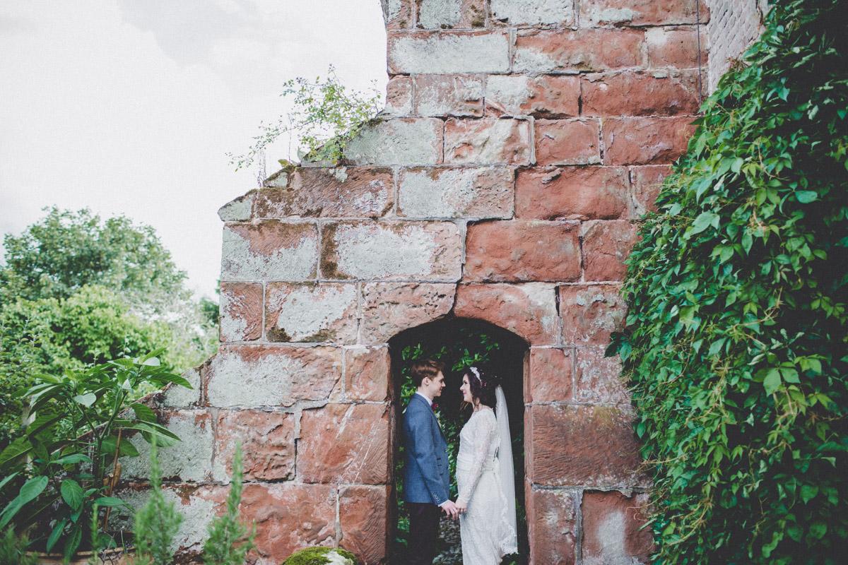 kate-gray-wedding-photography-111.jpg