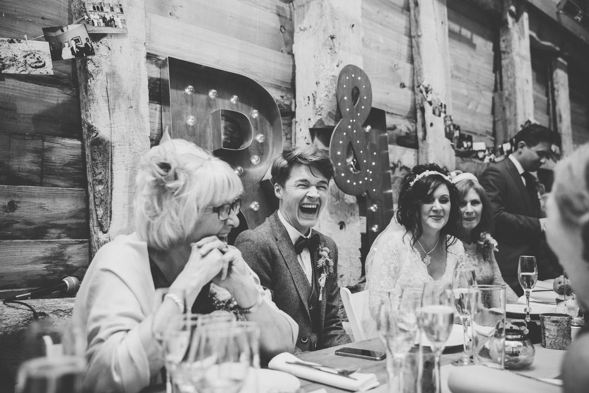 kate-gray-wedding-photography-112.jpg