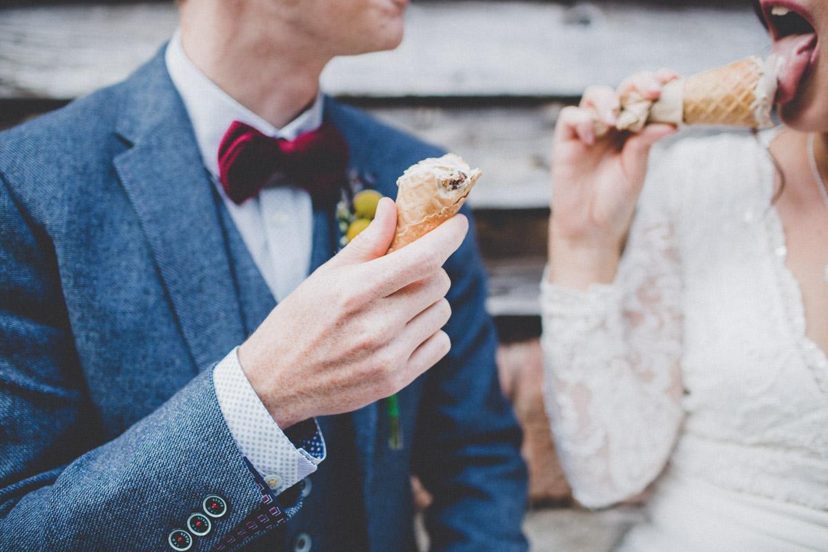 kate-gray-wedding-photography-114.jpg