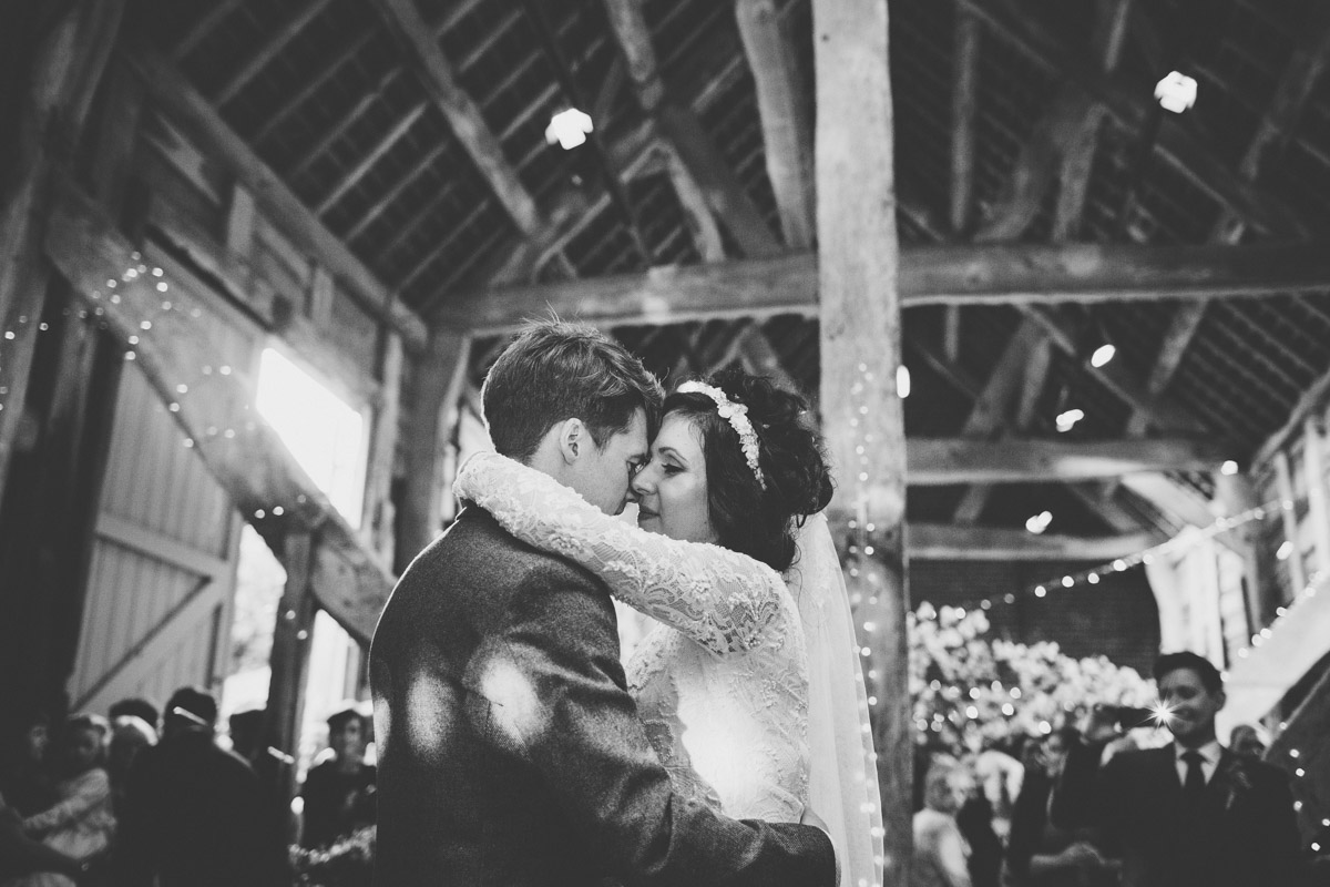 kate-gray-wedding-photography-115.jpg