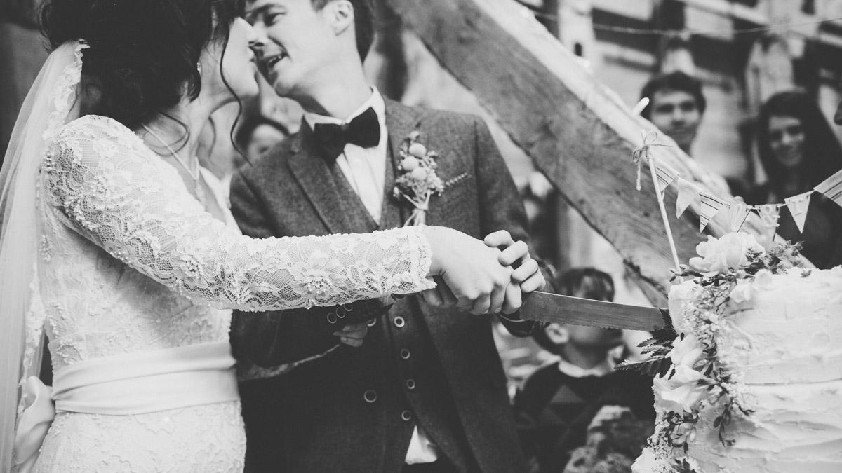 kate-gray-wedding-photography-116.jpg