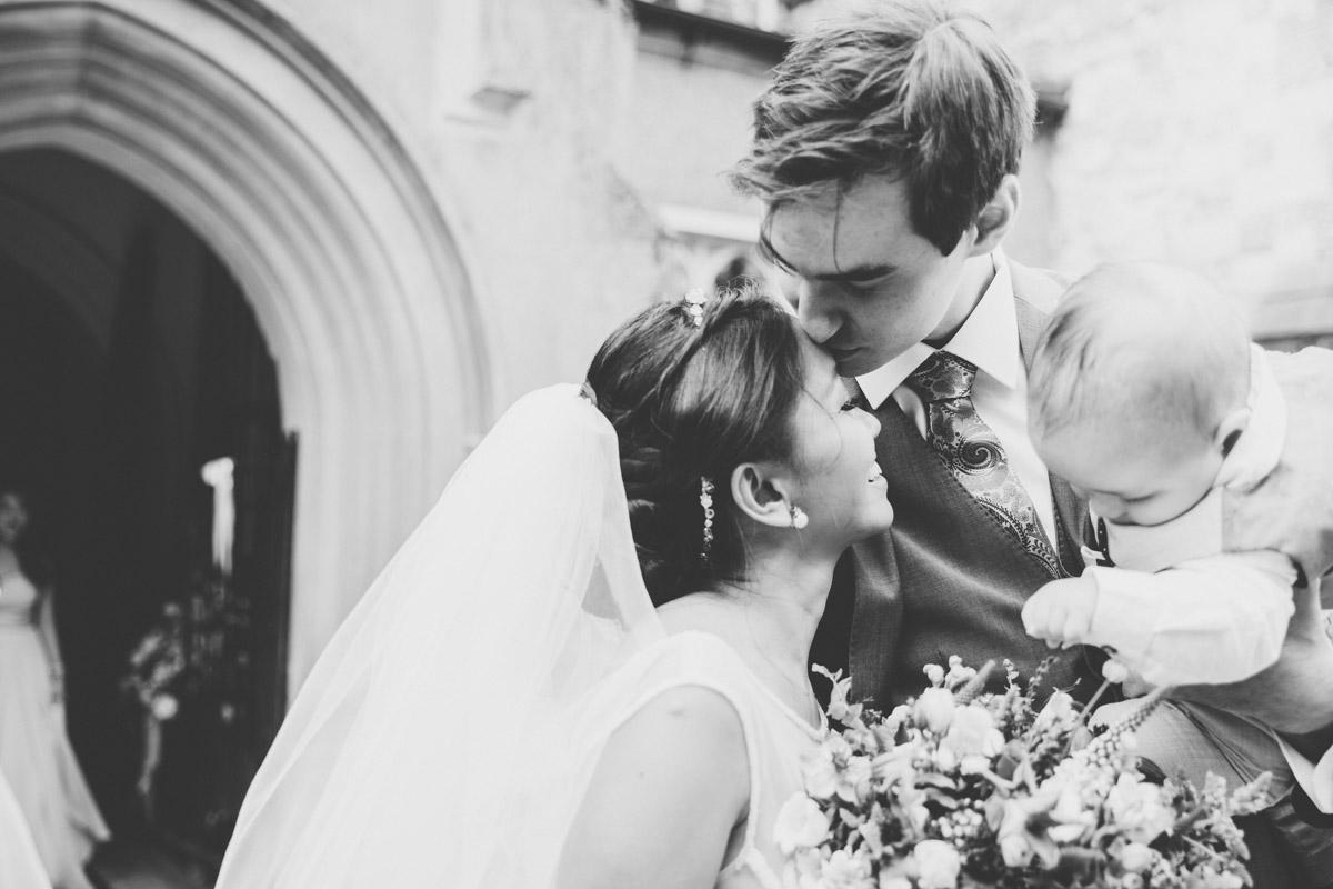 kate-gray-wedding-photography-118.jpg