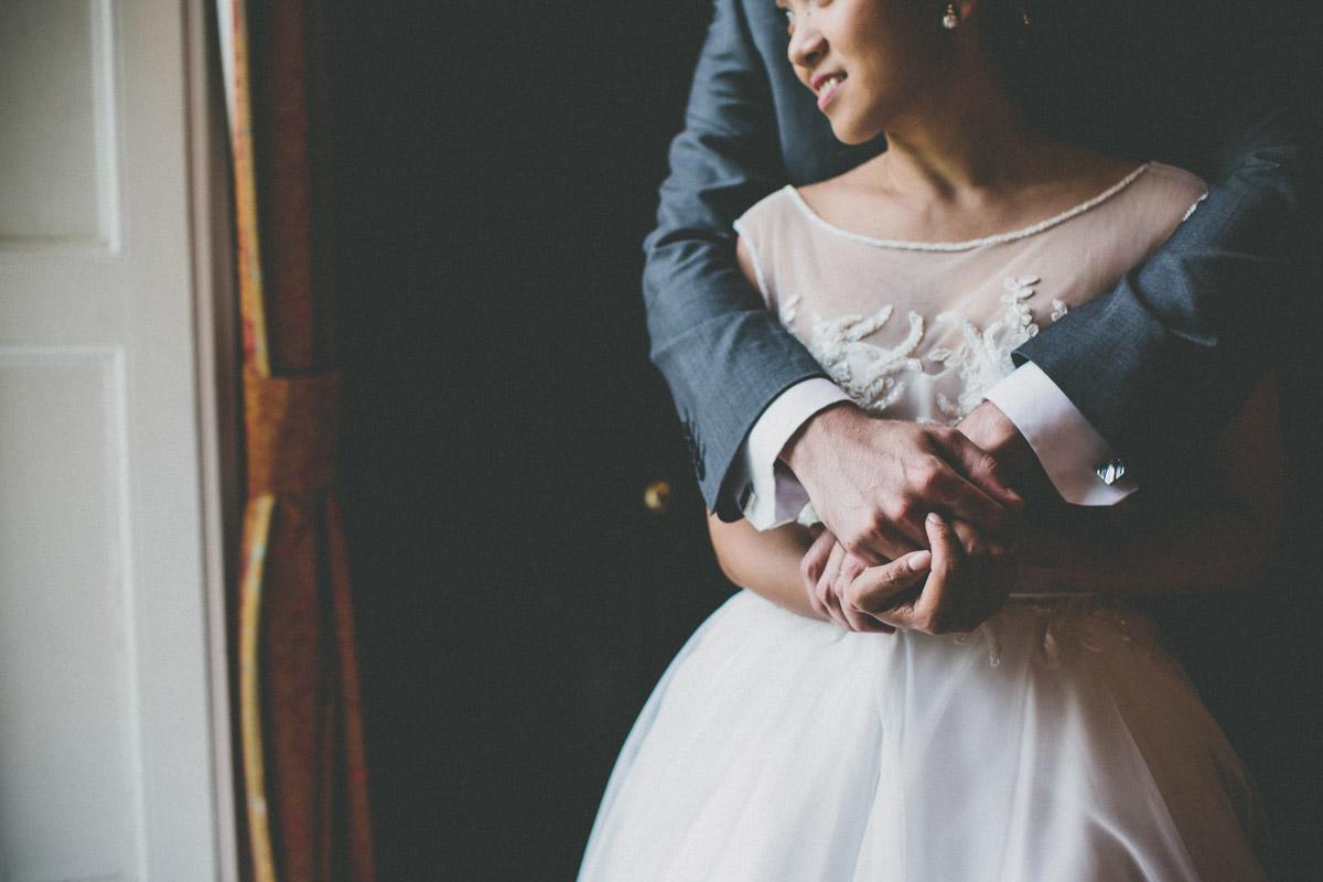 kate-gray-wedding-photography-119.jpg
