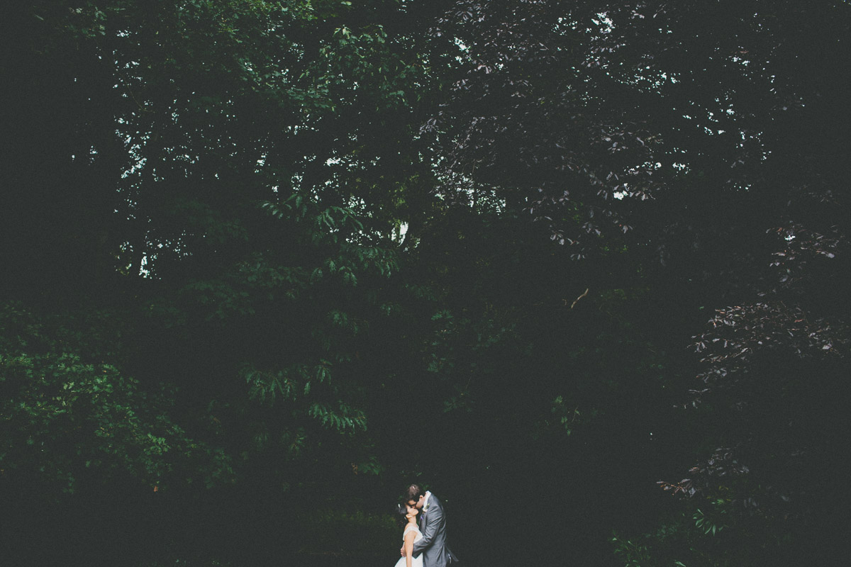 kate-gray-wedding-photography-120.jpg