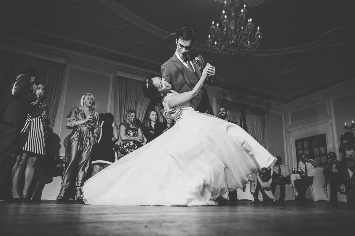 kate-gray-wedding-photography-121.jpg