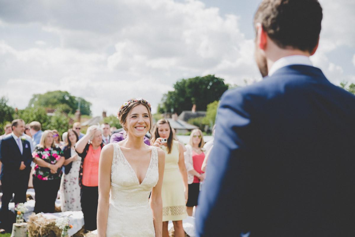 kate-gray-wedding-photography-123.jpg