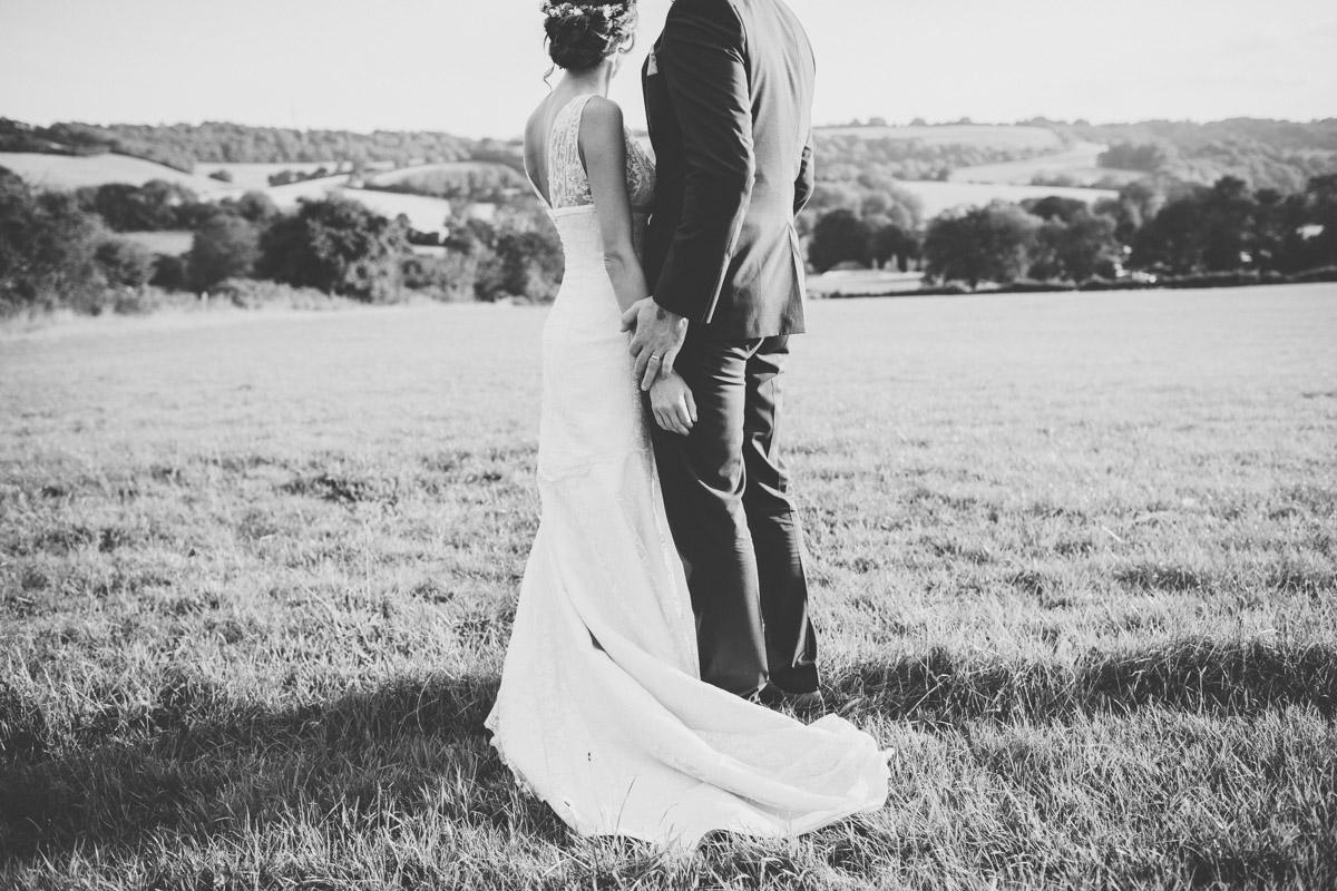 kate-gray-wedding-photography-124.jpg