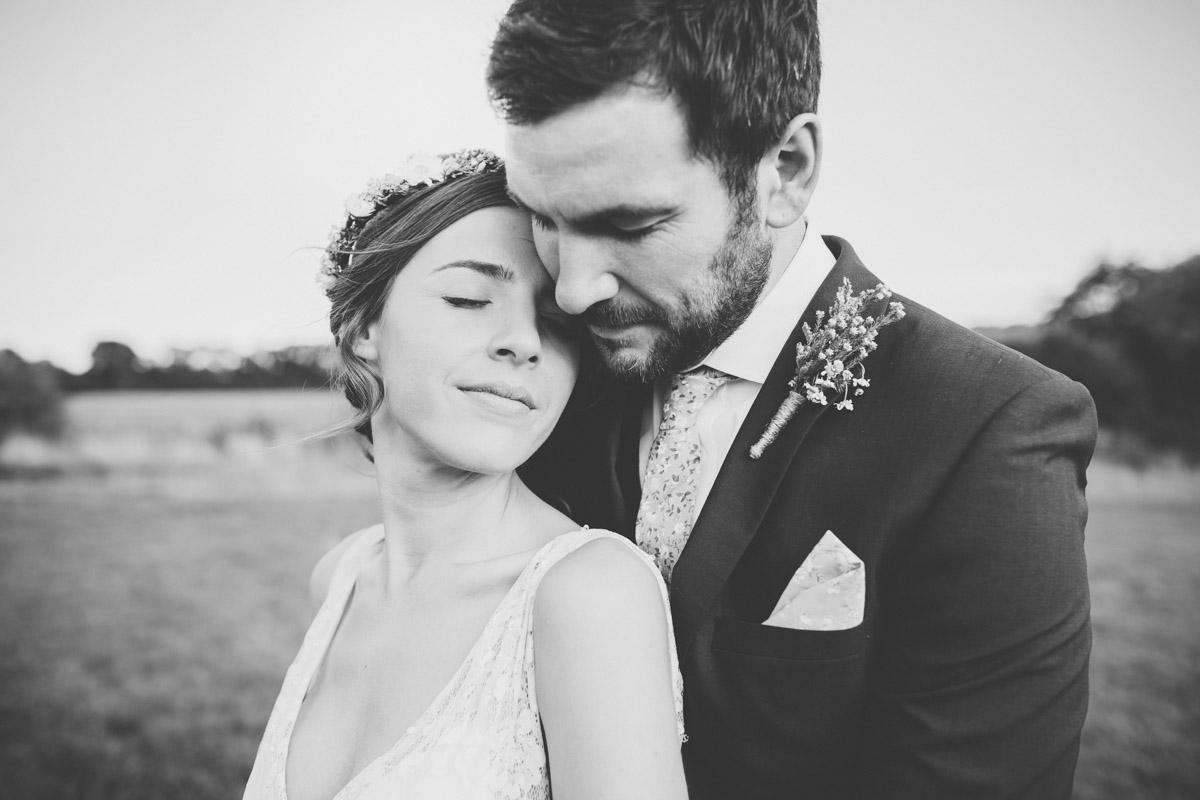 kate-gray-wedding-photography-125.jpg