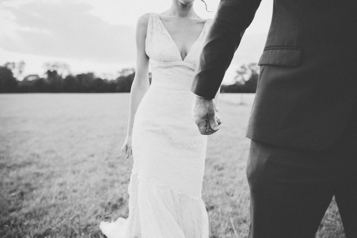 kate-gray-wedding-photography-126.jpg