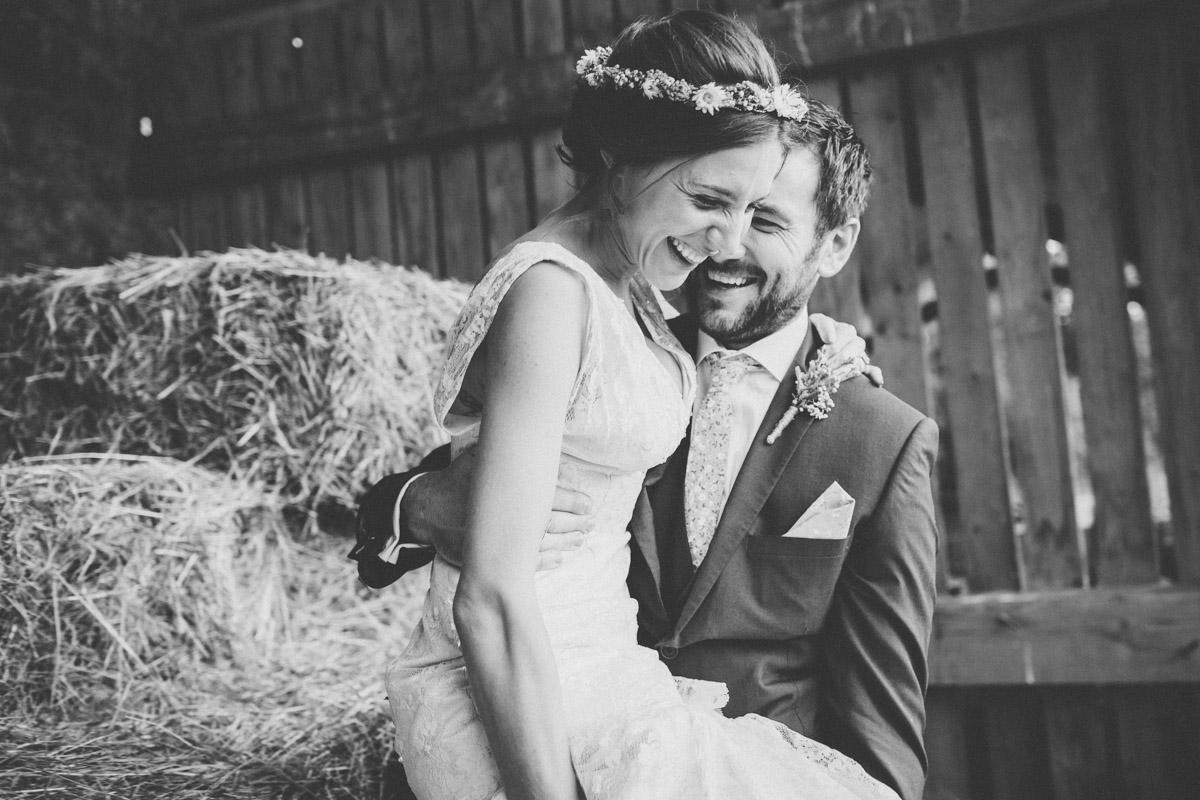 kate-gray-wedding-photography-128.jpg