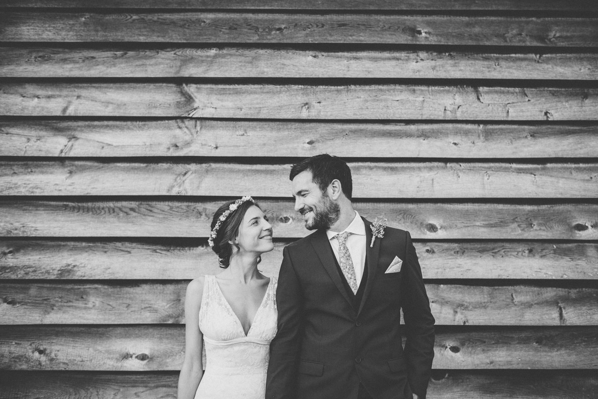 kate-gray-wedding-photography-129.jpg