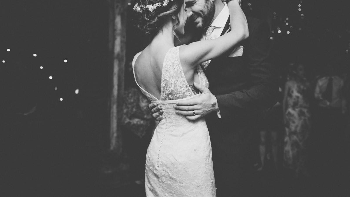 kate-gray-wedding-photography-130.jpg