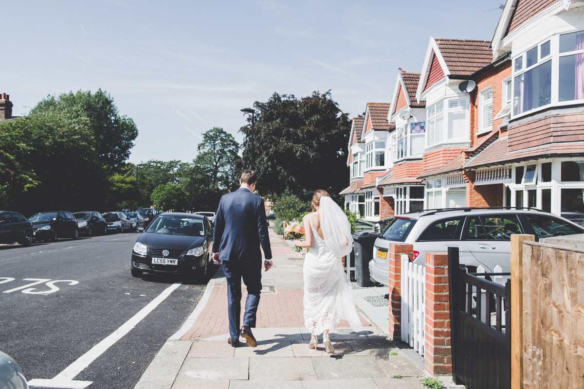 kate-gray-wedding-photography-132.jpg