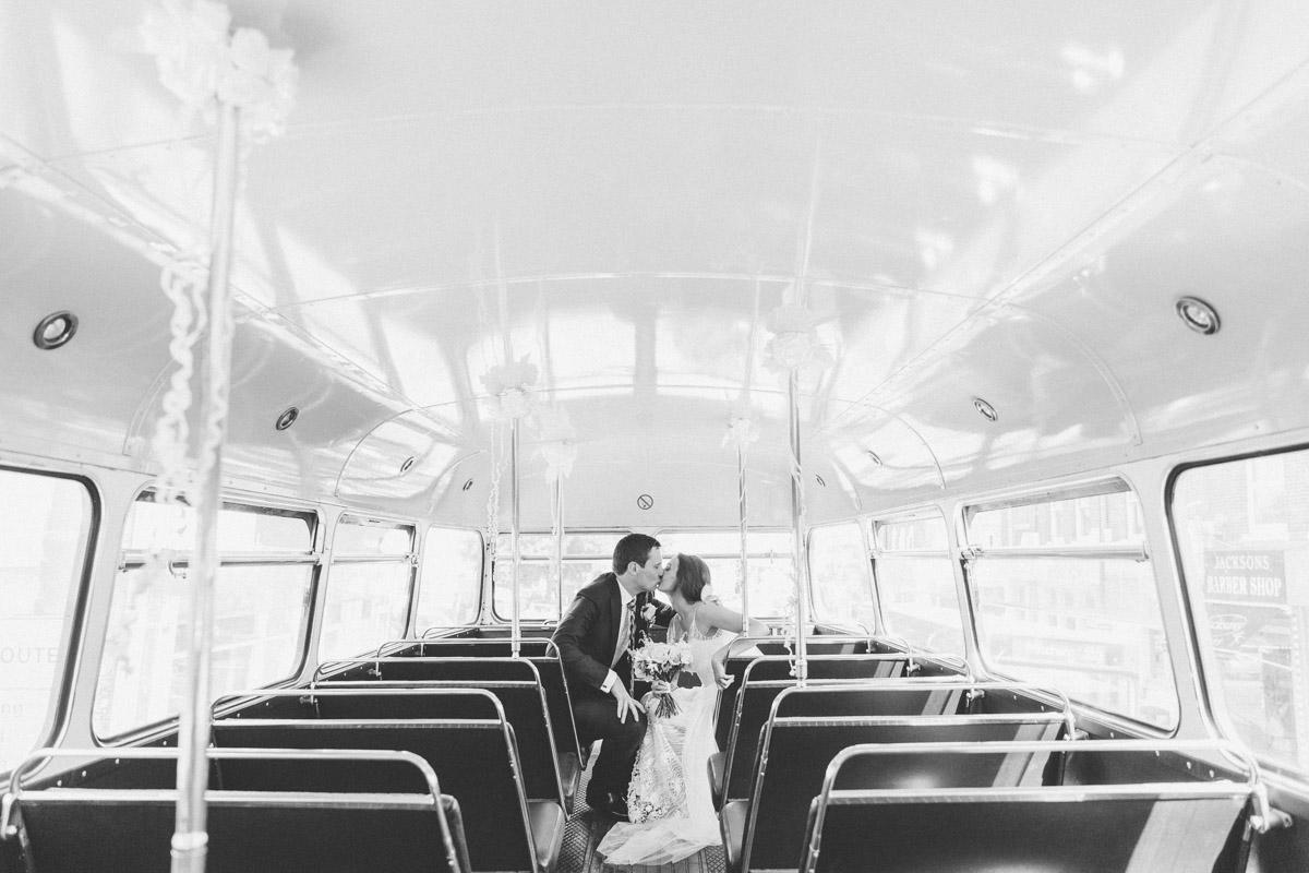 kate-gray-wedding-photography-134.jpg