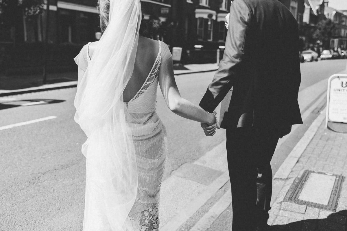 kate-gray-wedding-photography-135.jpg