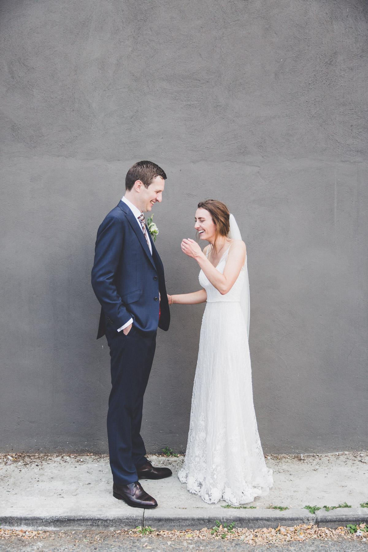 kate-gray-wedding-photography-137.jpg