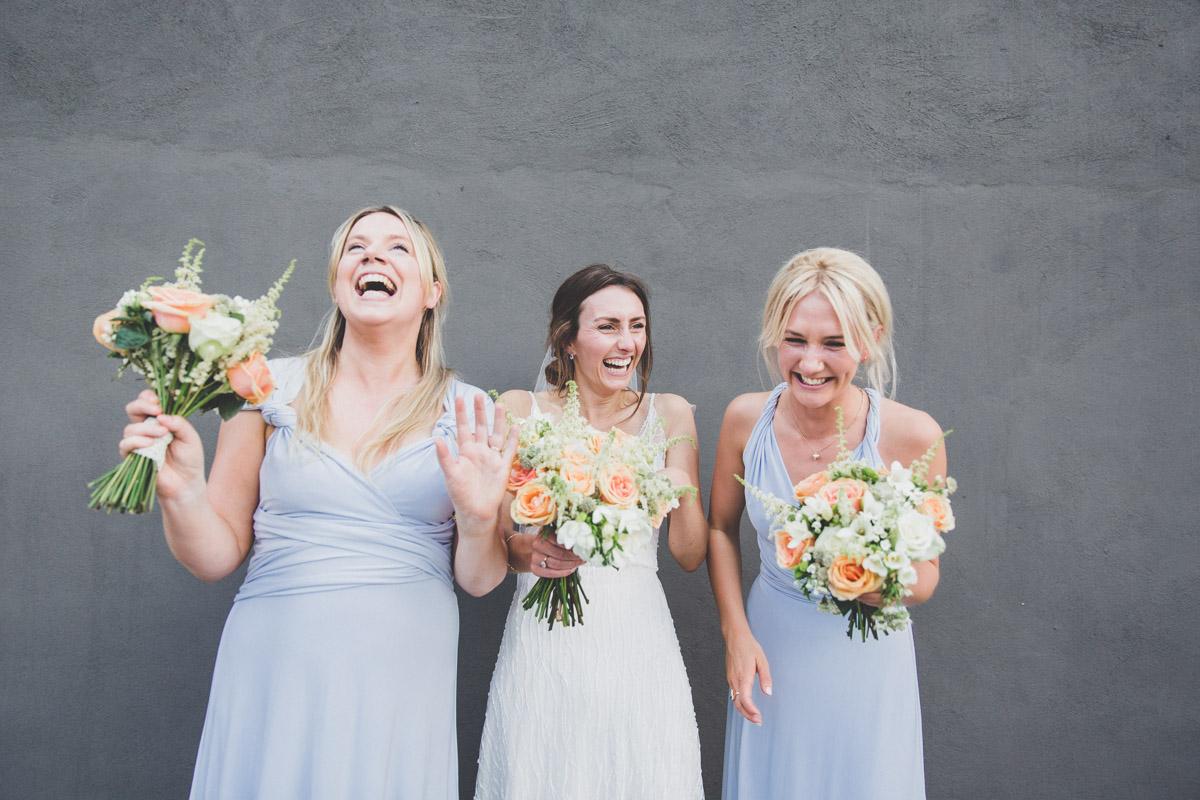 kate-gray-wedding-photography-139.jpg