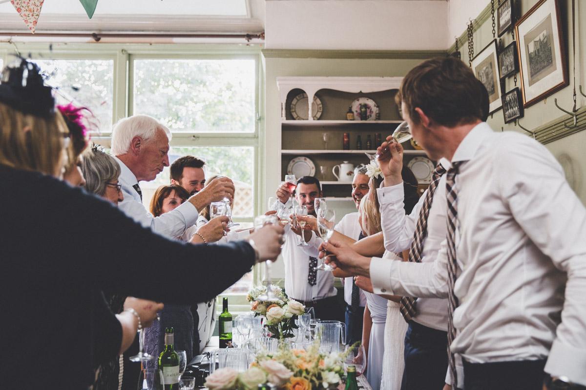 kate-gray-wedding-photography-143.jpg
