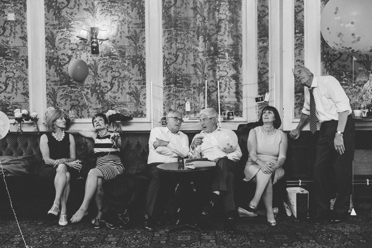 kate-gray-wedding-photography-144.jpg