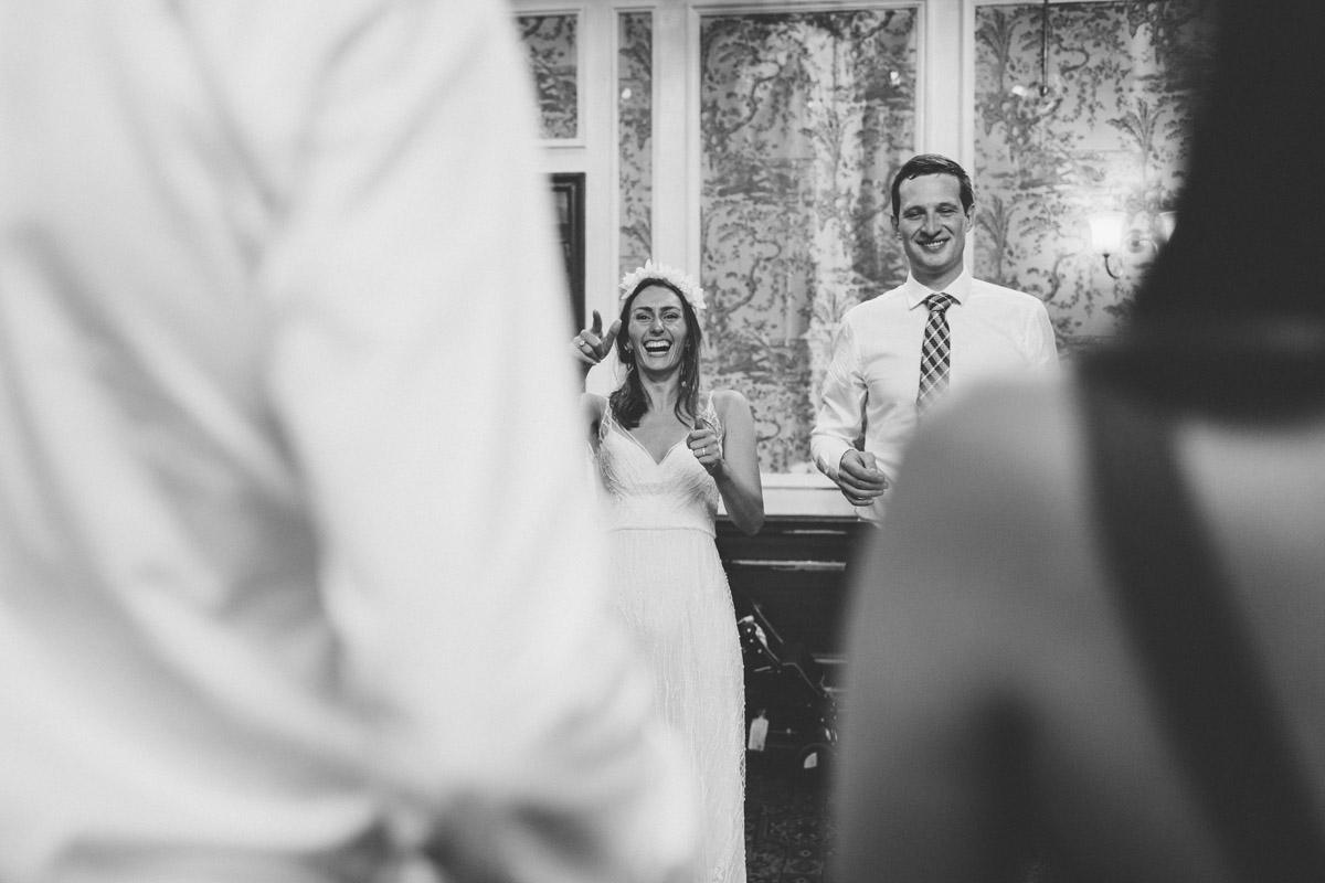 kate-gray-wedding-photography-146.jpg