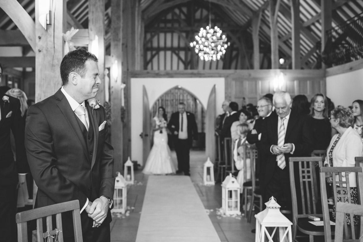kate-gray-wedding-photography-147.jpg
