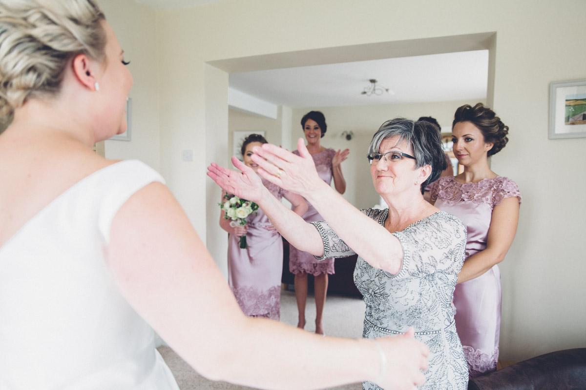 kate-gray-wedding-photography-148.jpg