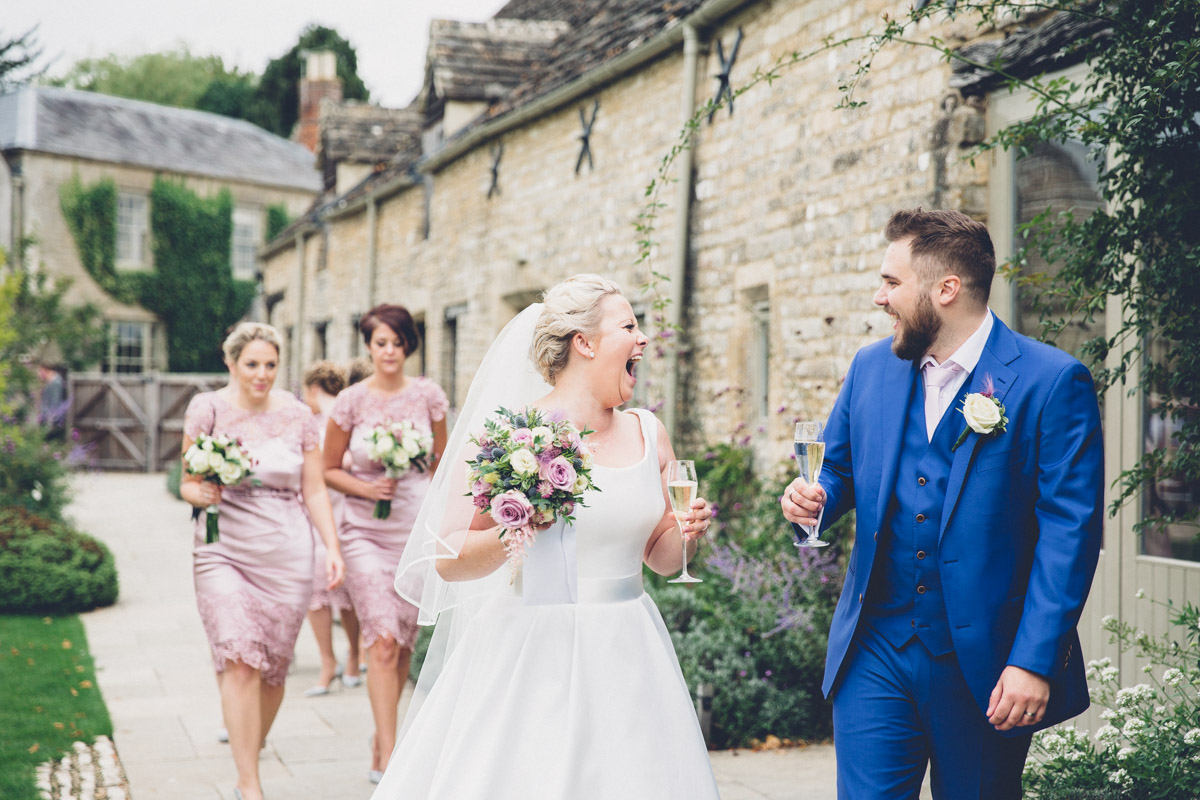 kate-gray-wedding-photography-149.jpg