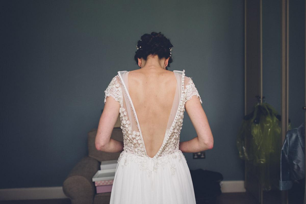 kate-gray-wedding-photography-151.jpg