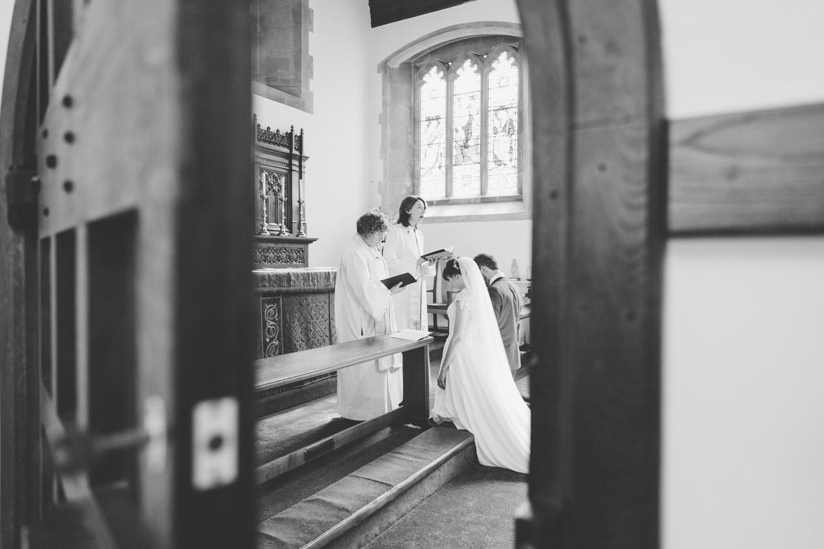 kate-gray-wedding-photography-154.jpg