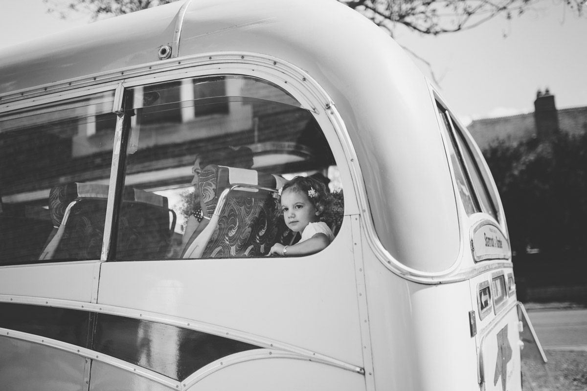 kate-gray-wedding-photography-153.jpg