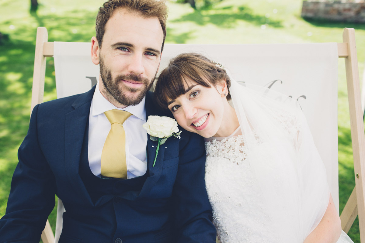 kate-gray-wedding-photography-156.jpg