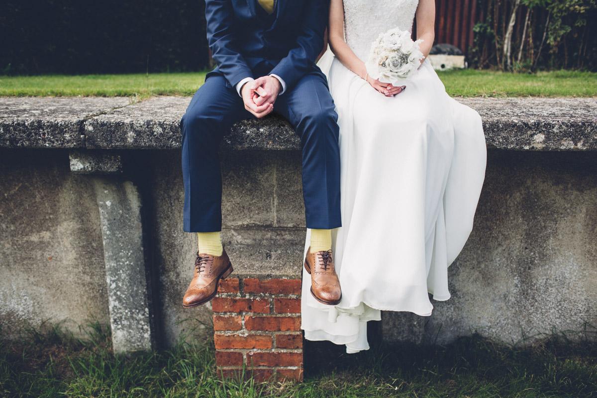 kate-gray-wedding-photography-157.jpg