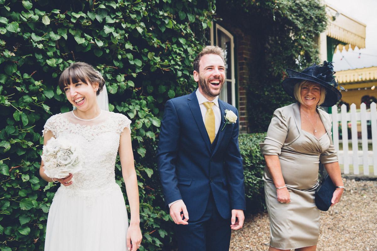 kate-gray-wedding-photography-159.jpg