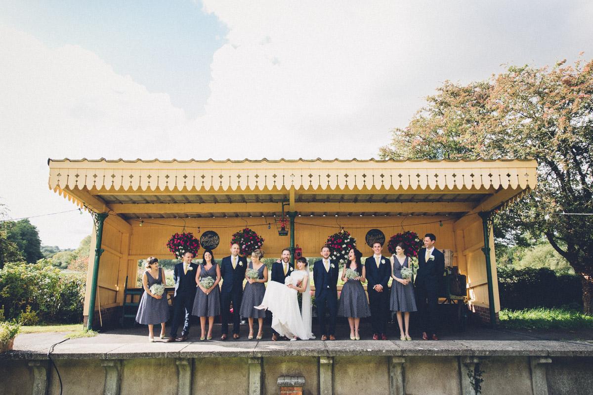 kate-gray-wedding-photography-160.jpg