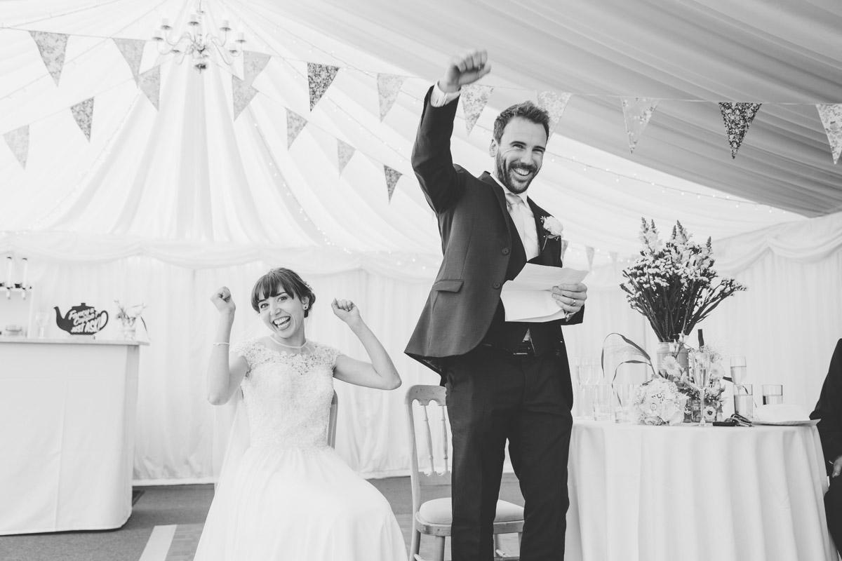 kate-gray-wedding-photography-162.jpg