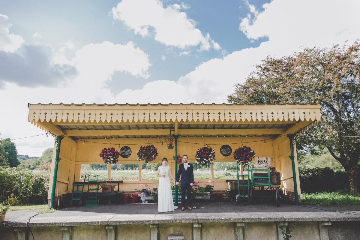 kate-gray-wedding-photography-161.jpg